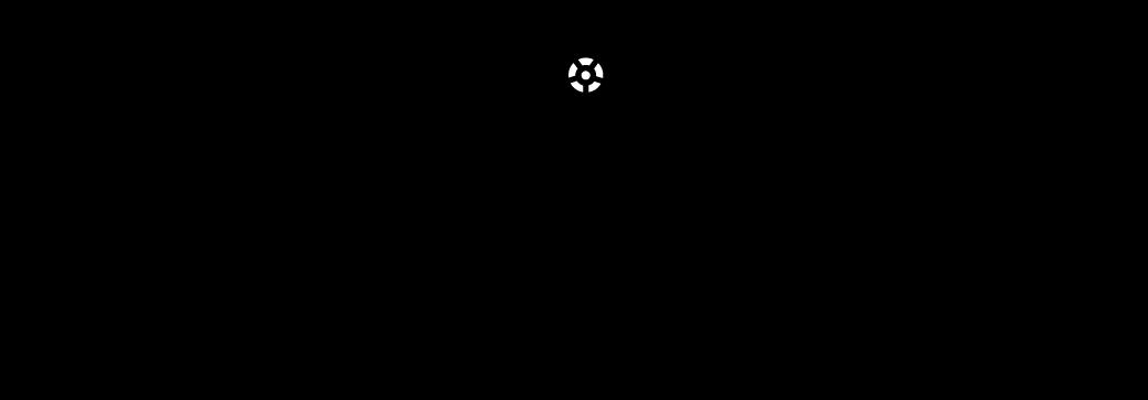 Van Waterschoot Auto's Logo 4x4